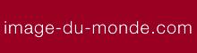 Logo image-du-monde.com